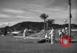 Image of golf Caracas Venezuela, 1940, second 8 stock footage video 65675050644