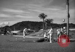 Image of golf Caracas Venezuela, 1940, second 9 stock footage video 65675050644