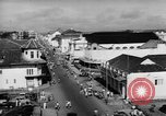 Image of Asian-African Conference Bandung Indonesia, 1955, second 4 stock footage video 65675050655