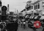 Image of Asian-African Conference Bandung Indonesia, 1955, second 11 stock footage video 65675050655