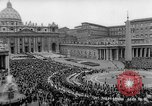 Image of Pope John XXIII Vatican City Rome Italy, 1963, second 10 stock footage video 65675050665