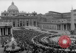 Image of Pope John XXIII Vatican City Rome Italy, 1963, second 12 stock footage video 65675050665