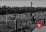 Image of Berlin Wall Berlin Germany, 1963, second 10 stock footage video 65675050670