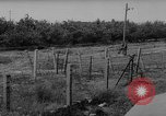 Image of Berlin Wall Berlin Germany, 1963, second 11 stock footage video 65675050670