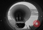 Image of modified Stratocruiser United States USA, 1963, second 9 stock footage video 65675050671