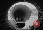 Image of modified Stratocruiser United States USA, 1963, second 10 stock footage video 65675050671