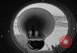 Image of modified Stratocruiser United States USA, 1963, second 11 stock footage video 65675050671