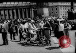 Image of Pope Paul VI Vatican City Rome Italy, 1963, second 7 stock footage video 65675050673