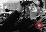 Image of Pope Paul VI Vatican City Rome Italy, 1963, second 12 stock footage video 65675050673