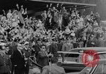 Image of President Kennedy Germany, 1963, second 12 stock footage video 65675050674