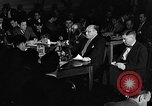 Image of court hearing United States USA, 1963, second 3 stock footage video 65675050676
