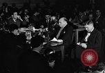 Image of court hearing United States USA, 1963, second 6 stock footage video 65675050676