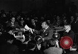 Image of court hearing United States USA, 1963, second 1 stock footage video 65675050677