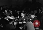 Image of court hearing United States USA, 1963, second 8 stock footage video 65675050677