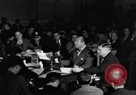 Image of court hearing United States USA, 1963, second 11 stock footage video 65675050677
