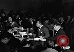 Image of court hearing United States USA, 1963, second 12 stock footage video 65675050677