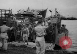 Image of American soldiers Philippines, 1945, second 10 stock footage video 65675050682