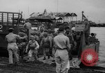 Image of American soldiers Philippines, 1945, second 11 stock footage video 65675050682