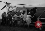 Image of PV-3 helicopter Philadelphia Pennsylvania USA, 1945, second 10 stock footage video 65675050683