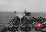 Image of naval fleet Japan, 1945, second 10 stock footage video 65675050687