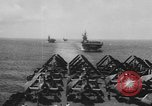Image of naval fleet Japan, 1945, second 11 stock footage video 65675050687