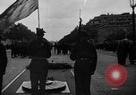 Image of Canadian War anniversary Canada, 1945, second 2 stock footage video 65675050689