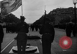 Image of Canadian War anniversary Canada, 1945, second 3 stock footage video 65675050689