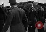 Image of Canadian War anniversary Canada, 1945, second 12 stock footage video 65675050689