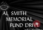 Image of Al Smith Memorial Hospital New York United States USA, 1945, second 1 stock footage video 65675050694