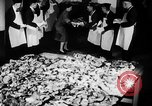 Image of American Legion Chicago Illinois USA, 1945, second 6 stock footage video 65675050696