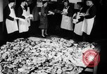 Image of American Legion Chicago Illinois USA, 1945, second 7 stock footage video 65675050696
