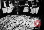 Image of American Legion Chicago Illinois USA, 1945, second 8 stock footage video 65675050696