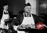 Image of American Legion Chicago Illinois USA, 1945, second 9 stock footage video 65675050696