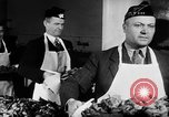 Image of American Legion Chicago Illinois USA, 1945, second 10 stock footage video 65675050696