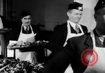 Image of American Legion Chicago Illinois USA, 1945, second 11 stock footage video 65675050696
