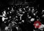 Image of American Legion Chicago Illinois USA, 1945, second 12 stock footage video 65675050696