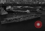 Image of USS Monterey New York United States USA, 1945, second 6 stock footage video 65675050697