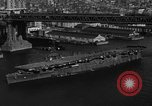 Image of USS Monterey New York United States USA, 1945, second 7 stock footage video 65675050697