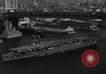 Image of USS Monterey New York United States USA, 1945, second 8 stock footage video 65675050697
