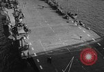 Image of USS Monterey New York United States USA, 1945, second 9 stock footage video 65675050697