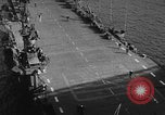 Image of USS Monterey New York United States USA, 1945, second 10 stock footage video 65675050697