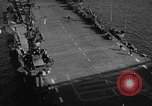 Image of USS Monterey New York United States USA, 1945, second 11 stock footage video 65675050697