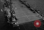 Image of USS Monterey New York United States USA, 1945, second 12 stock footage video 65675050697