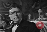 Image of Harry Truman Washington DC USA, 1945, second 9 stock footage video 65675050704