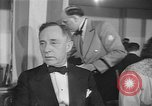 Image of Harry Truman Washington DC USA, 1945, second 10 stock footage video 65675050704