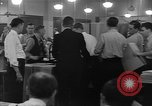 Image of United Automobile Workers United States USA, 1940, second 9 stock footage video 65675050708