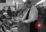 Image of United Automobile Workers United States USA, 1940, second 10 stock footage video 65675050708