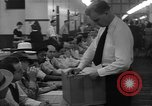 Image of United Automobile Workers United States USA, 1940, second 11 stock footage video 65675050708