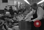 Image of United Automobile Workers United States USA, 1940, second 12 stock footage video 65675050708