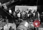 Image of United Automobile Workers United States USA, 1940, second 3 stock footage video 65675050709